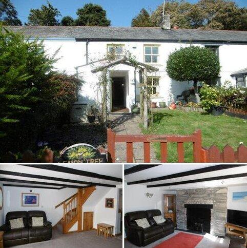 3 bedroom cottage to rent - Charlestown