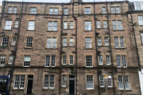 1 bedroom flat to rent - Buccleuch Street, Newington, Edinburgh, EH8 9NQ