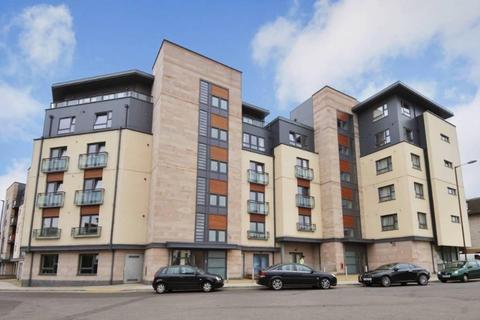 2 bedroom flat to rent - West Tollcross, Tollcross, Edinburgh, EH3 9QN