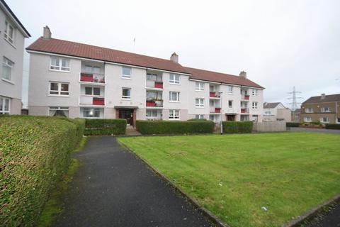 2 bedroom flat to rent - Bowfield Crescent, Pennilee, GLASGOW, Lanarkshire, G52