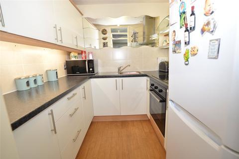 1 bedroom apartment for sale - Braeside, Stretford, Manchester, M32