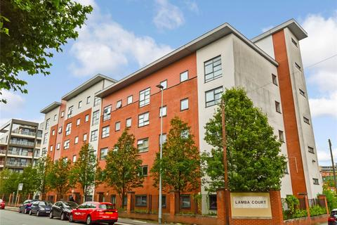 2 bedroom apartment for sale - Renolds House, Everard Street, Salford, Manchester, M5