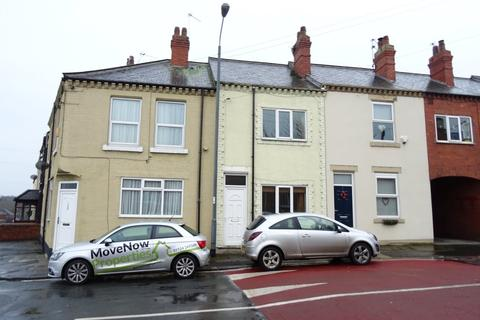 2 bedroom house to rent - Newton Lane, Wakefield