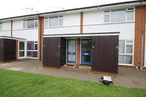 1 bedroom flat to rent - Hamilton Mews, Cokeham Road, Sompting, BN15