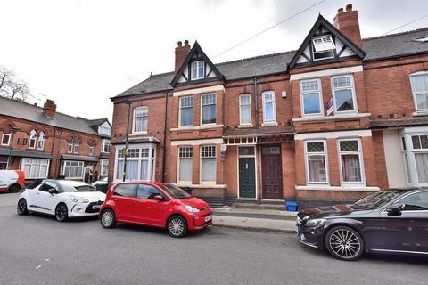 4 bedroom house for sale - Eldon Road, Birmingham