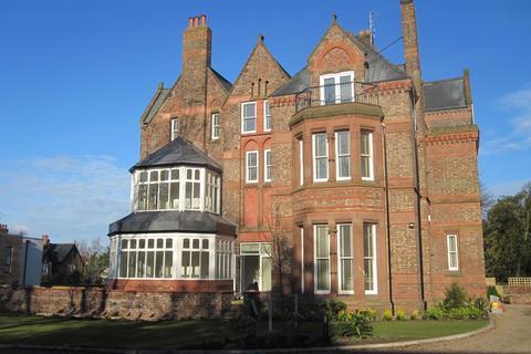 2 bedroom flat to rent - 23 Carnatic Road, Mossley Hill, liverpool  L18