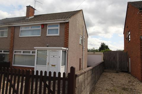 3 bedroom semi-detached house for sale - Hollway Road, Stockwood, Bristol, BS14 8PY