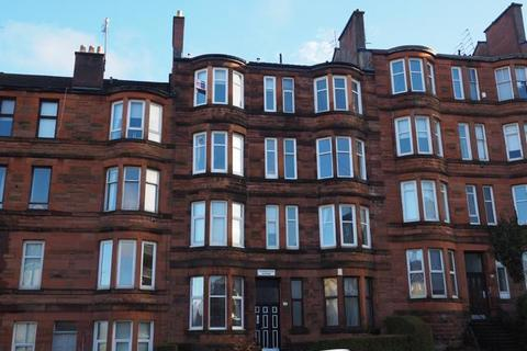 1 bedroom flat to rent - Thornwood avenue, Thornwood, Glasgow, G11 7PE