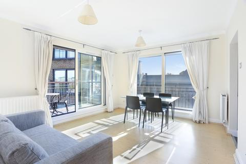 1 bedroom apartment to rent - Providence Square, Shad Thames, London SE1