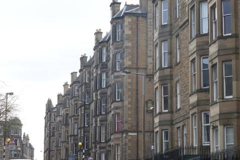 2 bedroom apartment to rent - Viewforth, Bruntsfield, Edinburgh, EH10