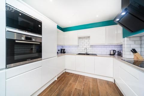 4 bedroom maisonette to rent - Little Preston Street, Brighton, BN1