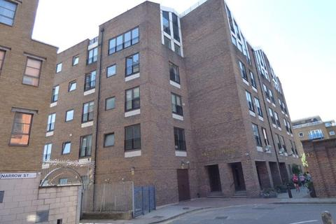3 bedroom apartment to rent - Keepier Wharf, Limehouse