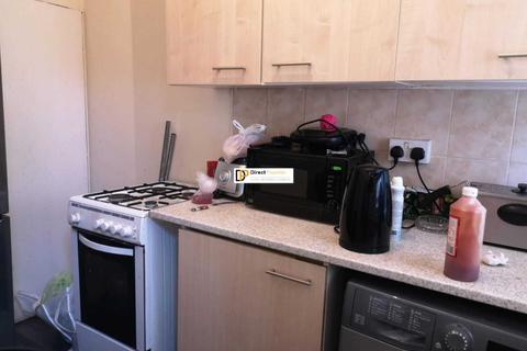 3 bedroom terraced house to rent - Bayswater Row, Harehills