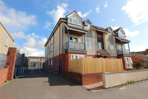 2 bedroom apartment to rent - Reynolds Court, 2 Reynolds Walk, Bristol, BS7