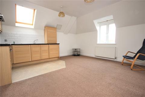 2 bedroom apartment to rent - Reynolds Court, 2 Reynolds Walk, Horfield, Bristol, BS7