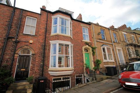 1 bedroom flat to rent - Albert Street, Durham DH1