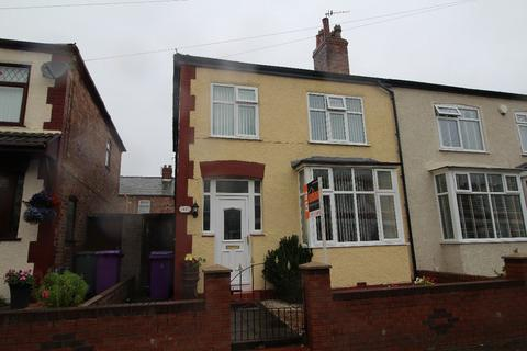 3 bedroom semi-detached house to rent - Selby Road, Orrell Park