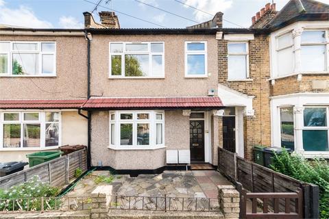 1 bedroom flat for sale - Palmerston Road, Walthamstow, London