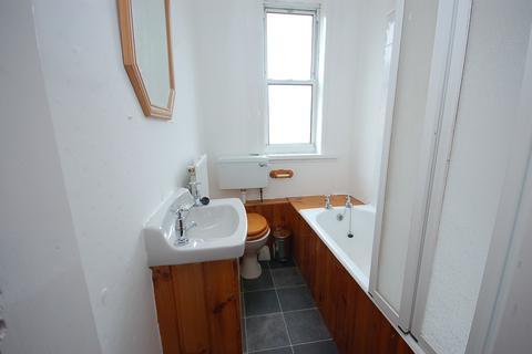 2 bedroom flat to rent - Loganlea Place, Edinburgh, EH7 6PD
