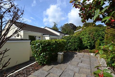 2 bedroom semi-detached bungalow for sale - Enys Close, Truro