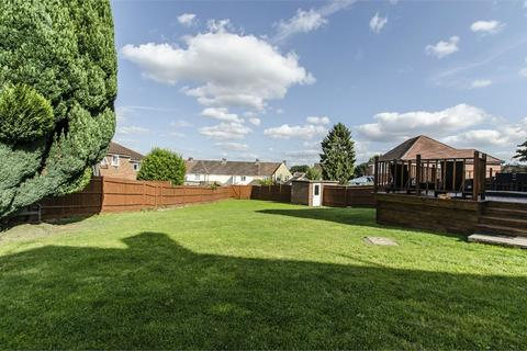 3 bedroom semi-detached house for sale - Greenfinch Close, Eastleigh, Hampshire