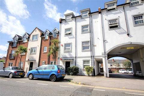 2 bedroom maisonette for sale - Platinum Apartments, 32 Silver Street, Reading, Berkshire, RG1