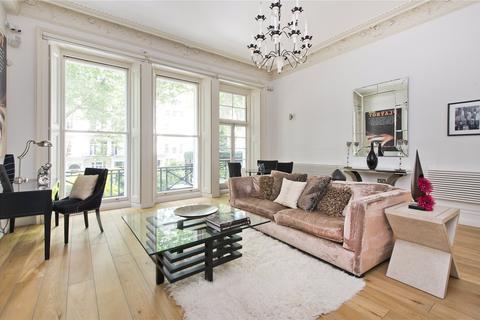 1 bedroom flat for sale - Rutland Gate, London, SW7