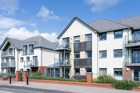 1 bedroom flat for sale - Anchorage Court, Lee-on-the-Solent, Hampshire