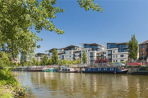 2 bedroom flat for sale - Riverside Place, Cambridge, CB5