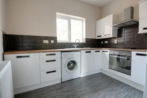 1 bedroom property to rent - Havelock Street, Sheffield, S10 2FP