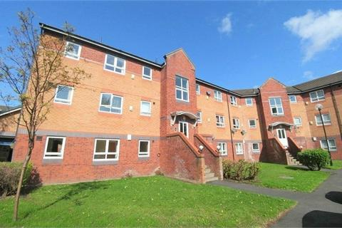 2 bedroom flat to rent - Princes Gardens, 28 Highfield Street, City Centre, Liverpool, Merseyside