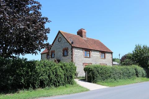 3 bedroom cottage to rent - Ford, Buckinghamshire