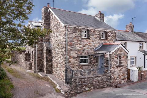 2 bedroom cottage for sale - SOUTH ROAD, PORTHCAWL, CF36 3DA
