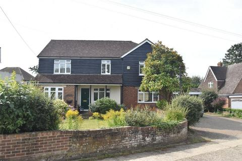 4 bedroom detached house for sale - Maidstone
