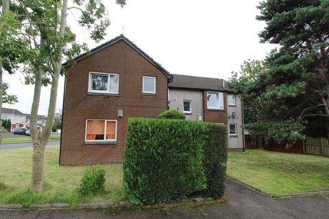 Studio for sale - Rosslyn Road, Larkhall, South Lanarkshire, ML9 3AT