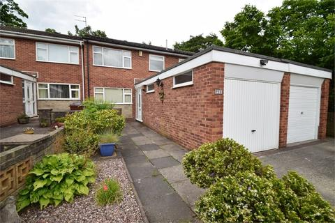 3 bedroom terraced house to rent - St Lesmo Road, Stockport, Cheshire