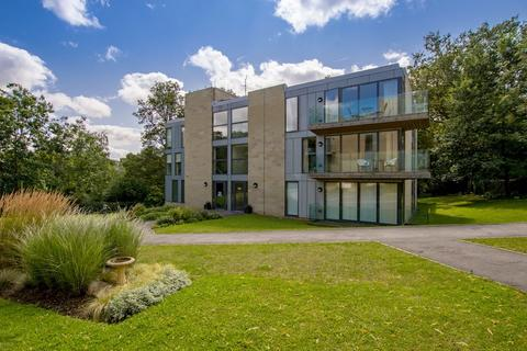 2 bedroom apartment for sale - Apt 1 Bluebell House, Riverdale Road, Ranmoor, S10 3FZ