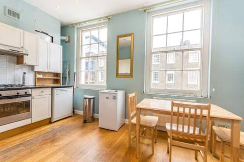 2 bedroom flat to rent - Star Street, Paddington
