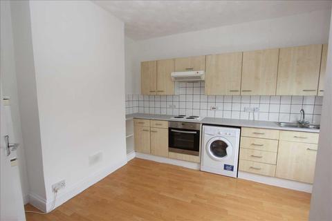 2 bedroom apartment to rent - Brighton Road, South Croydon