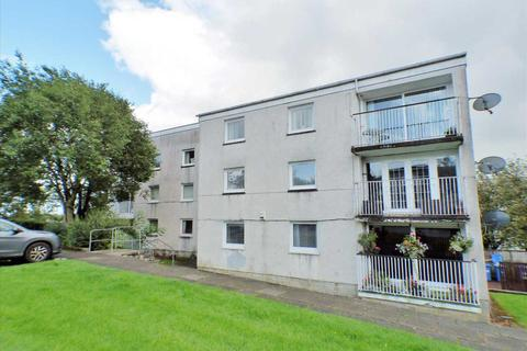 2 bedroom apartment for sale - Anniversary Avenue, Murray, EAST KILBRIDE
