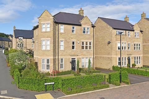 5 bedroom detached house for sale - Morel Grove, Harrogate