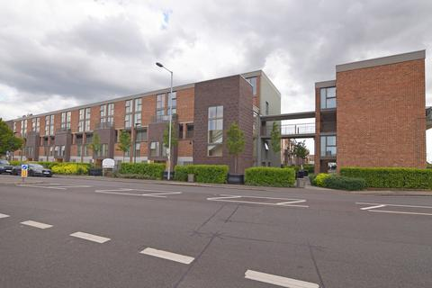 2 bedroom flat for sale - Millfleet Court, King's Lynn