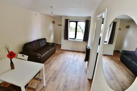 1 bedroom apartment to rent - Paynes Lane, COVENTRY CV1
