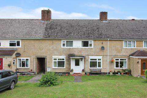 3 bedroom terraced house for sale - Court Orchard, Bratton, Westbury