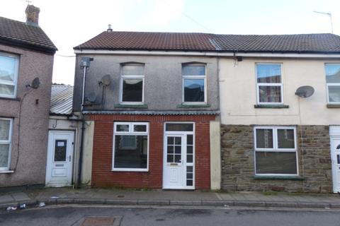 2 bedroom terraced house to rent - Gloucester Buildings, CF32