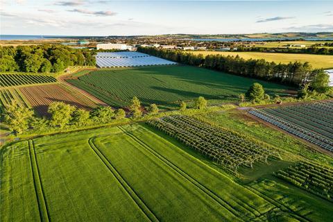 Farm for sale - Land At Charleton Farm, Montrose, Angus, DD10
