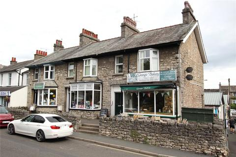 1 bedroom house for sale - Palmerston House & Newlyn, Kents Bank Road, Grange-over-Sands, Cumbria