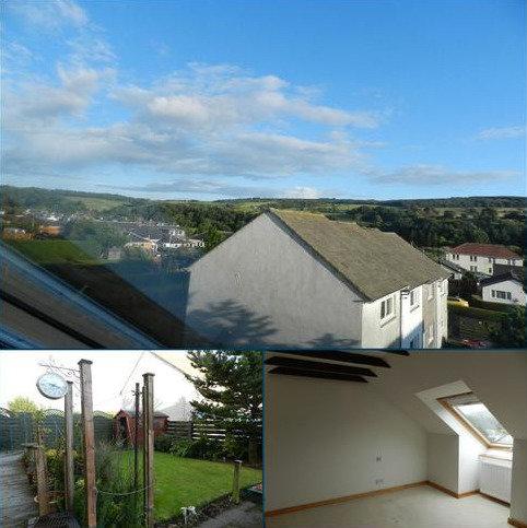 2 bedroom flat to rent - West Main Street, Darvel , East Ayrshire, KA17 0HA