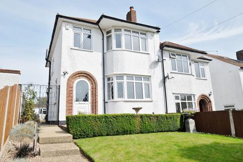 3 bedroom semi-detached house for sale - Crofton Road, Orpington