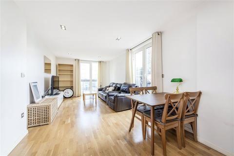 2 bedroom flat for sale - City Tower, 3 Limeharbour